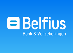 Partner_Uni_Degrade_Belfius_250x180