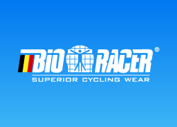 Partner_Uni_Degrade_Bioracer_250x180