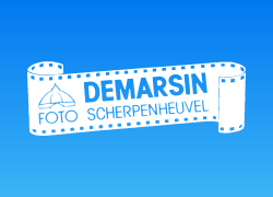 Partner_Uni_Degrade_Demarsin_250x180