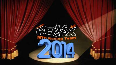 revax2014